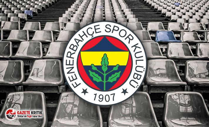 Fenerbahçe Opet Kadın Voleybol Takımı'na...