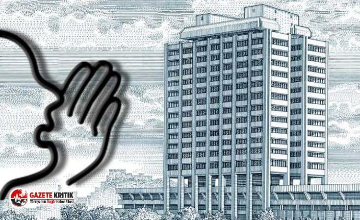 'Fısıltı etkisi': Merkez Bankası'nın...