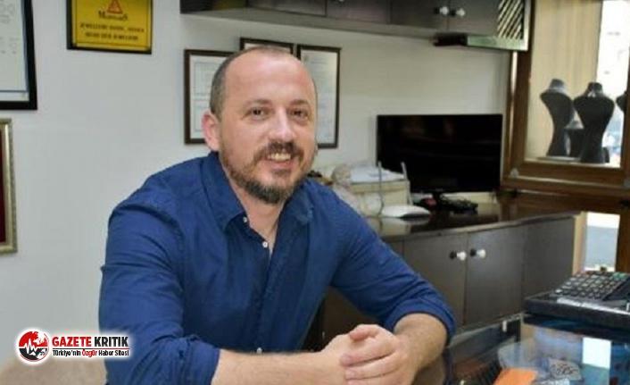 Gezgin Fatih Koparan 10 kişinin saldırısına uğradı:...