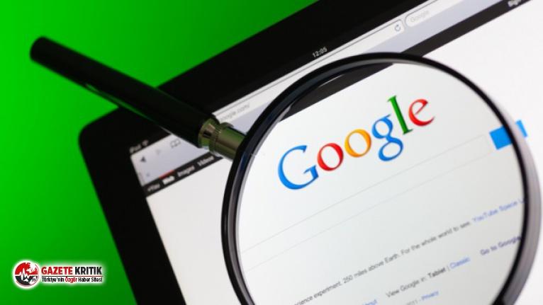 Google tüm kişisel verilerinizi sattı!
