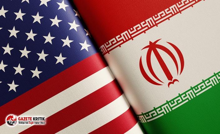 İran: ABD'nin yaptırım politikaları başarısız, en ağır yaptırımlardan sonra İran çıkış yolunu buldu