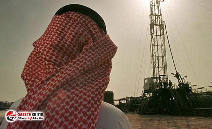 Petrol fiyatlarında, Körfez Savaşı'ndan bu yana yaşanan en sert yükseliş