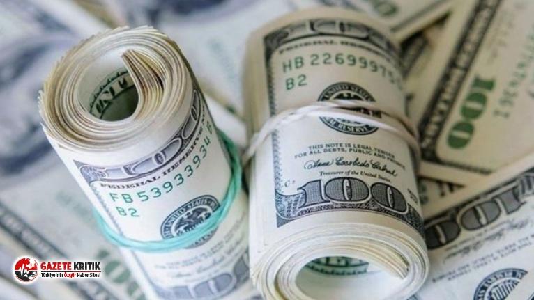 Piyasalarda bahar havası! Dolar 5.70'in altına...