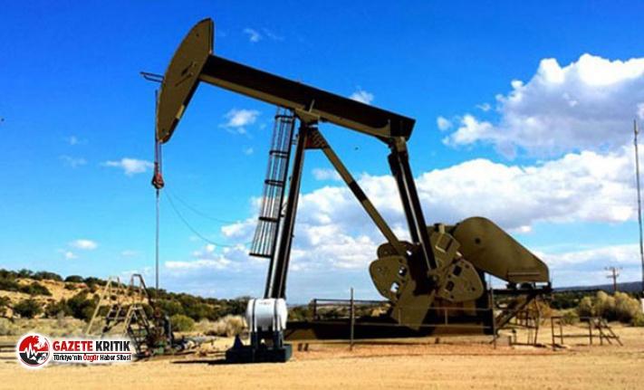 Suudi Arabistan'ın saldırıdan toparlanmasıyla petrol fiyatları düştü