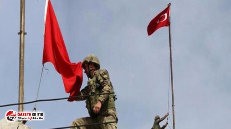 TBMM tarihinde bir ilk:AK Partili milletvekilleri bedelli askerliğe gitti!