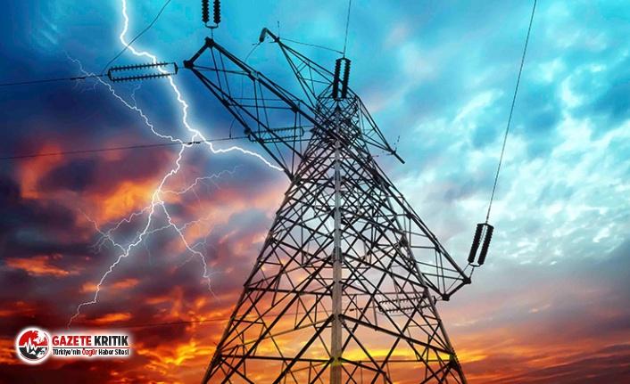 Türkiye Bankalar Birliği: Elektrikte yapılandırma...