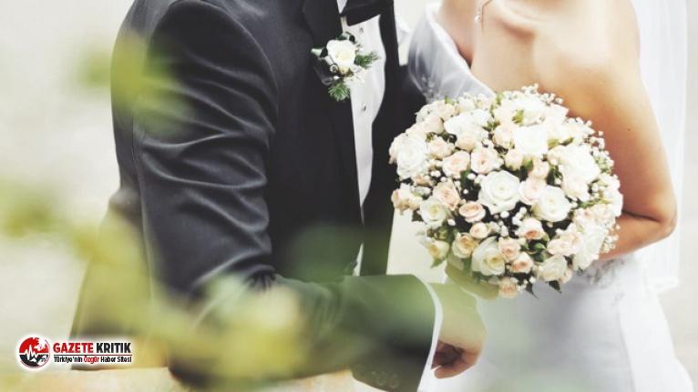 Yargıtay'dan emsal karar: Düğün yapmamak...