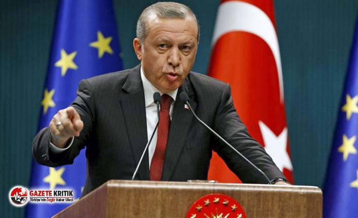 3 Avrupa Ülkesinden Erdoğan'la Görüşme Kararı