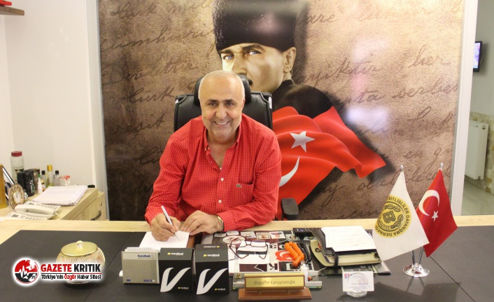 '3.Bitlis Günleri' Karşıyaka'da başlıyor!