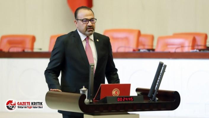 AKP Suriyelileri Türkiye'ye göçe teşvik ediyor!