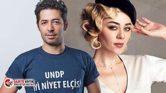 Artık Sanatçılar da İstanbul'da Söz Sahibi