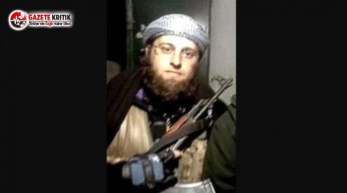 Bağdadi'den sonra IŞİD Sözcüsü de Öldürüldü