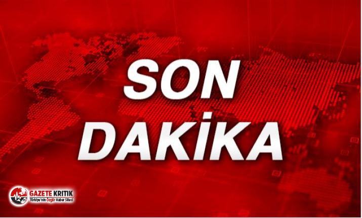 Barış Pınarı Harekatı'nda 174 terörist...