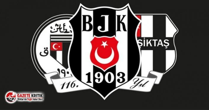 Beşiktaş 34. Başkanını Seçecek! İşte Tüm Detaylar...