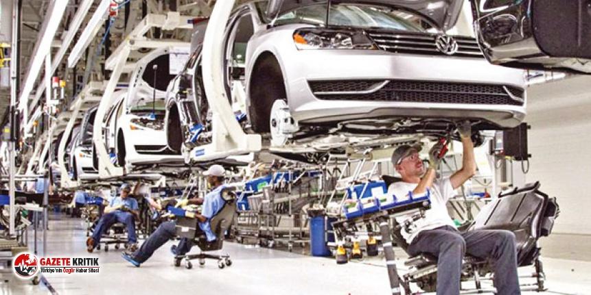 Bulgaristan ve Romanya Volkswagen İçin Harekete Geçti