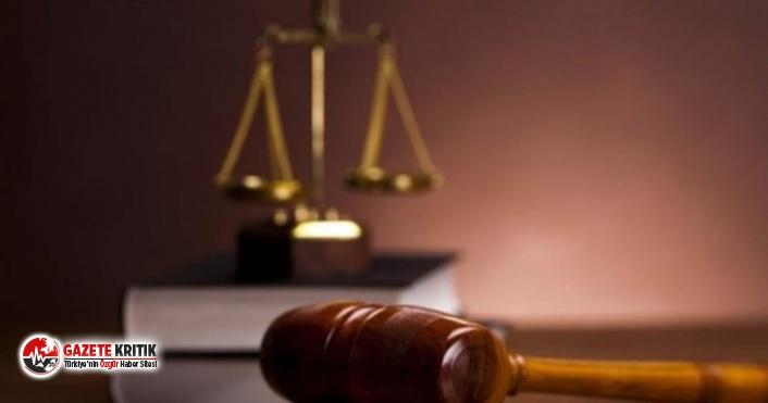 CHP'den alternatif yargı paketi: Cumhurbaşkanına...