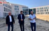 CHP'li Bulut: Ceyhan'ın Hastane Çilesi Son Bulsun