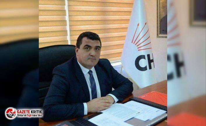 CHP'li Karasu, ödenmeyen çiftçi desteklemeleri için harekete geçti