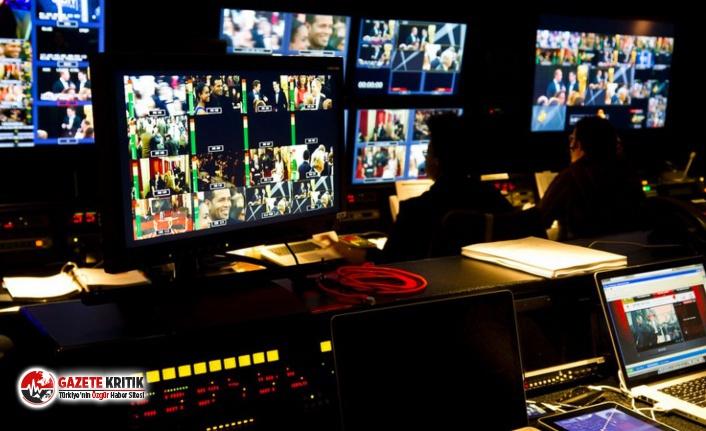 Diyanet İşleri Başkanlığı, radyo ve televizyon...