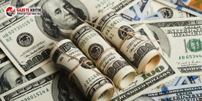 Dolar Satın Alımına Yeni Kısıtlama