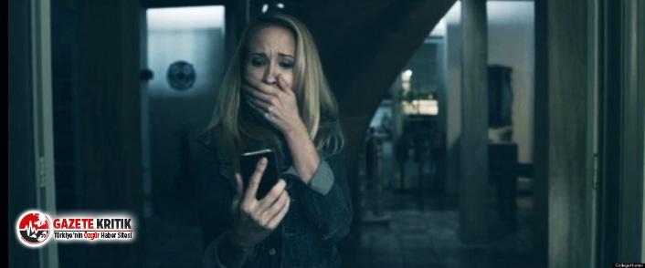 'Fomo' ve 'Nomofobia'ya Türkçe Karşılık