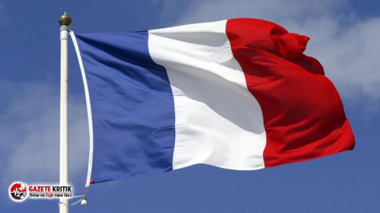 Fransa: Suriye'deki güçlerimizin güvenliğini sağlamak için bazı tedbirler alacağız