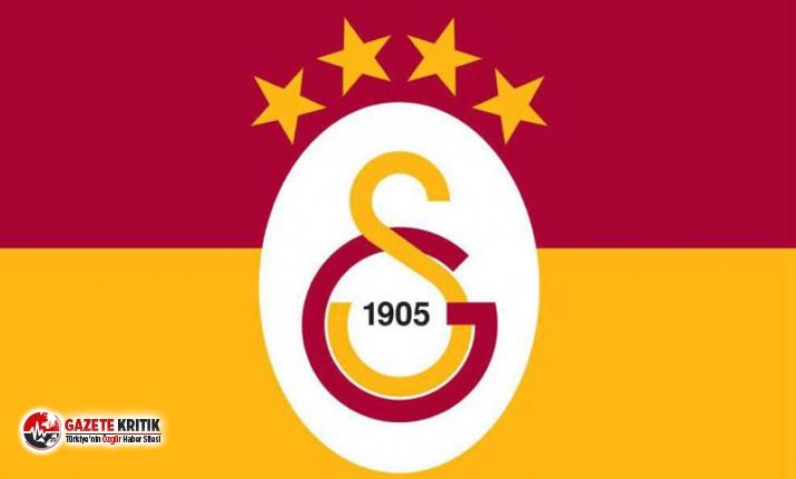 Galatasaray Divan Kurulu Başkanı Hamamcıoğlu:...