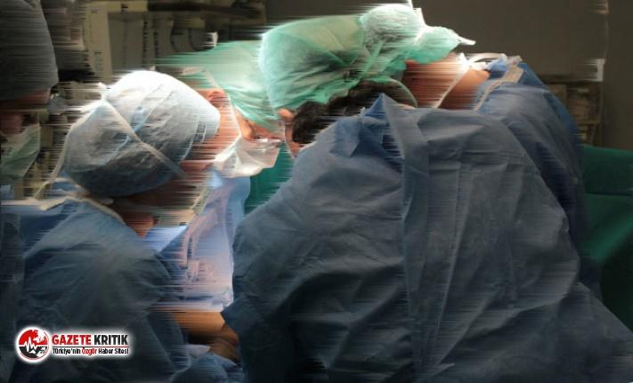 İstanbul'da yasadışı organ ticareti operasyonları