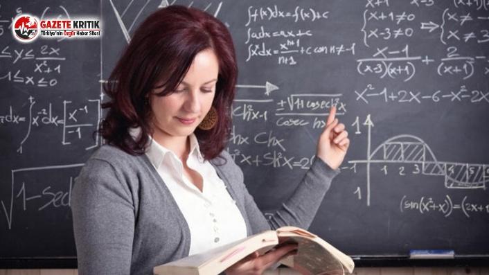 Öğretmenler Ne Kadar Maaş Oluyor?