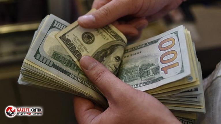 Trump'ın tehdidi piyasaları vurdu! Dolar yeniden...