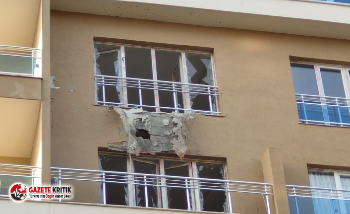 Valilikler açıkladı; Şanlıurfa ve Mardin'de 6 kişi hayatını kaybetti