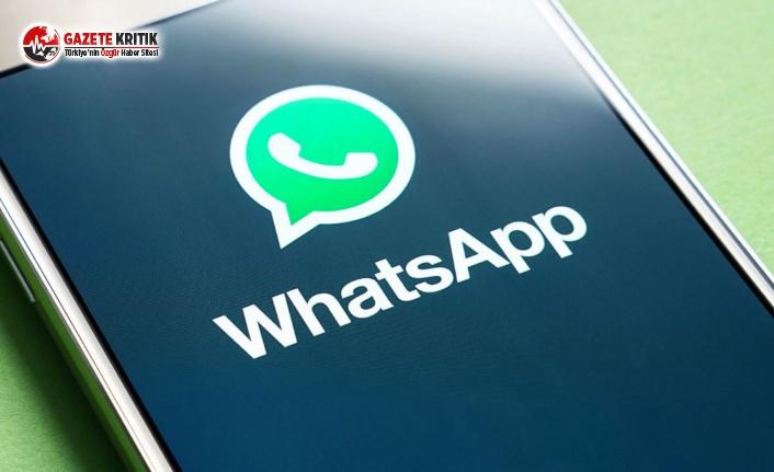 WhatsApp Grup Konuşmaları İzne Tabi Olacak