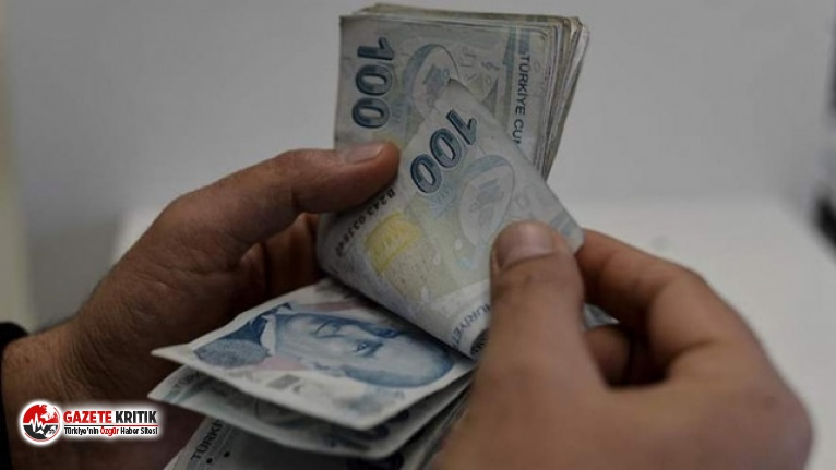 Yeni bir vergi daha geliyor! AK Parti kampından ''servet...