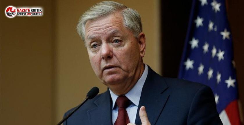 ABD'li Senatör Tasarıyı Bloke Etti