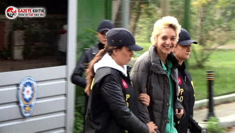 Başörtülü Kadına Saldıran Zanlı Tutuklandı!