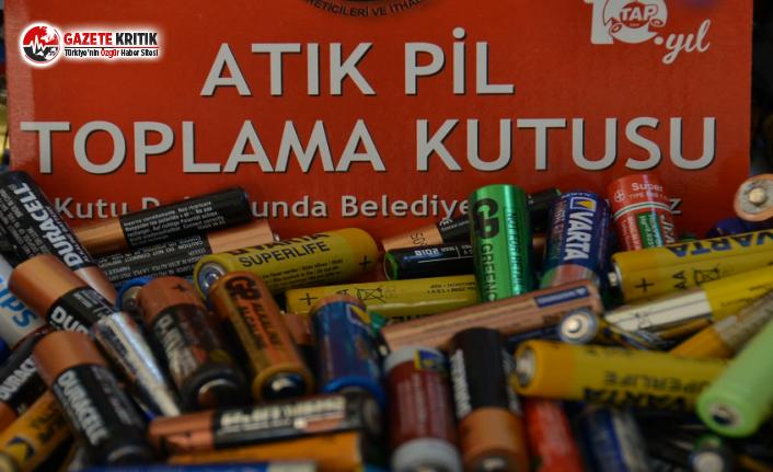 Beşiktaş Belediyesi'nden öğrenciler için farkındalık yaratacak toplantı