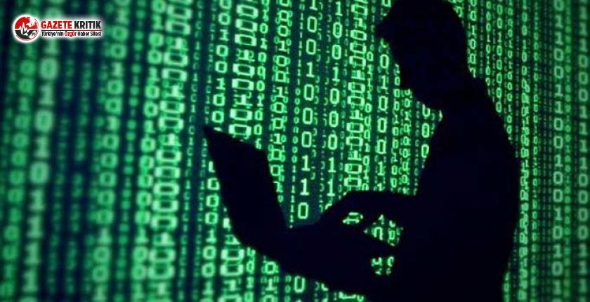 Bluetooth ve USB Aksesuarları ile Veri Hırsızlığı!