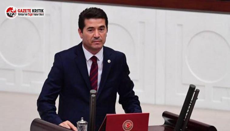 CHP'li Kaya: Trabzonsporlular Olarak Temiz Futbol İstiyoruz