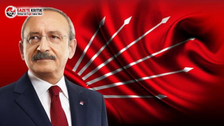CHP Lideri Kılıçdaroğlu'nun 10 Kasım Mesajı
