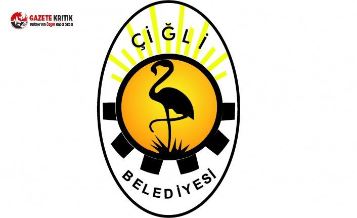 Çiğli Belediyesi Aday Logoları Halk Oylamasına Sundu