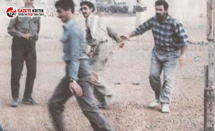 Dilipak'ın iddiası: Öcalan 1972'den beri MİT elemanı; Devlet Bahçeli bilmiyor olamaz!