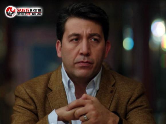 Emre Kınay'dan CHP eleştirisi:Kadıköy 30...