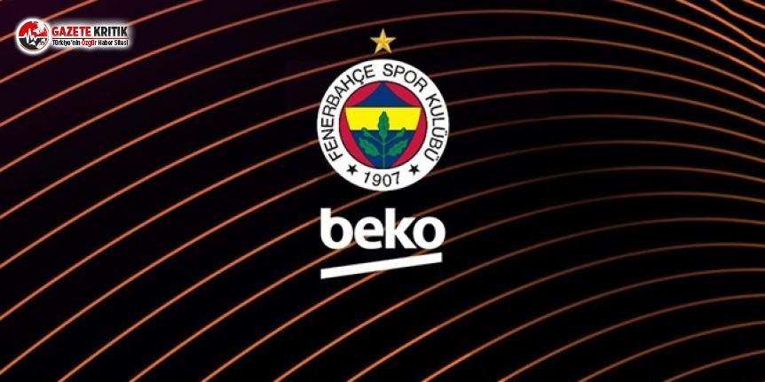 Fenerbahçe'nin Yıldız Oyuncusundan Kötü Haber!