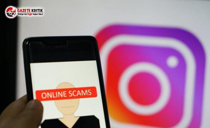 Gizli Instagram Hesapları Güvende Değil!
