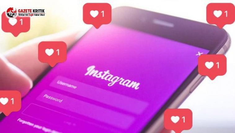 Instagram'da Yeni Dönem: Beğeni Sayılarınızı Kontrol Edin