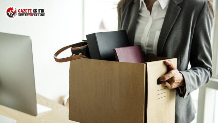 İşe İade Davası Şartları Nelerdir?