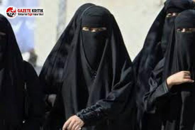 IŞİD'in 'Cazibeli Kafiler' Pazarı