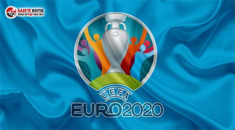 İşte EURO 2020 Play-Off Turundaki Eşleşmeler