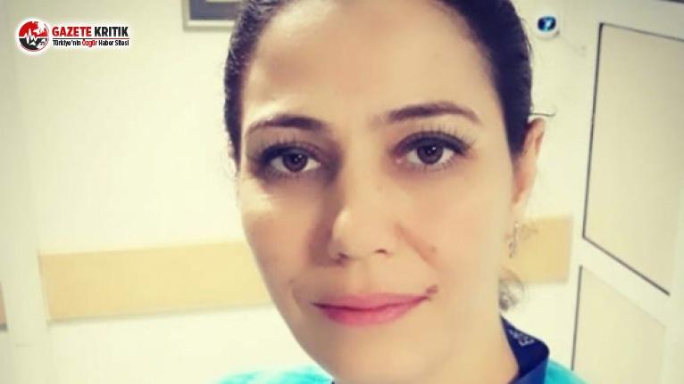 Korkunç Olay: Tartıştığı Annesini Defalarca Bıçakladı