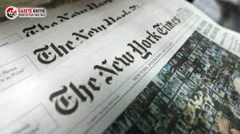 Kritik Ziyaret Öncesi Skandal Yazışma Ortaya Çıktı